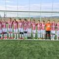 Seful lui Sepsi Sfantu Gheorghe dezvaluie cum investeste Guvernul Ungariei in fotbalul romanesc