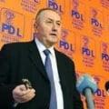 Seful senatorilor PDL: Stanisoara n-a avut rabdare. Vad o colaborare PDL-PNL