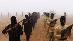 Seful spionilor americani: Statul Islamic e capabil sa atace Statele Unite la fel ca la Paris