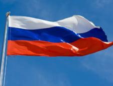 Seful unui ONG din Bulgaria, acuzat de spionaj in favoarea Rusiei