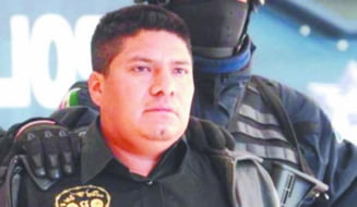Seful unui important cartel mexican de droguri, arestat
