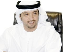 Seicul Hazza bin Zayed explica: Iata de ce l-am iertat pe Olaroiu