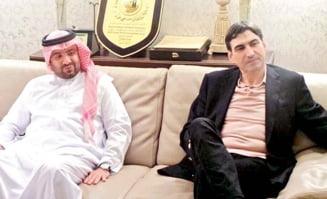 Seicul lui Al-Ittihad face un gest uimitor la adresa lui Piturca