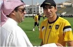 Seicul lui Al-Ittihad rupe tacerea: ce se intampla cu Victor Piturca