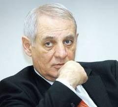 Seitan: In toamna vor fi concediati 55.000 de oameni