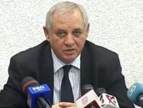 Seitan: Salariile bugetarilor vor creste cu peste 10% in 2011