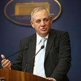 Seitan admite ca sistemul nu functioneaza: Nu vor fi penalizari la declaratiile DA