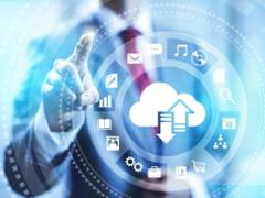 SelectSOFT ofera gratuit migrarea aplicatiilor in cloud, in perioada situatiei de urgenta