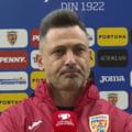 Selectioner pentru Romania! FRF i-a gasit inlocuitor lui Mirel Radoi, dar antrenorul cere un salariu urias