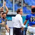 """Selectionerul Mancini explica renasterea Squadrei Azzurra dupa ratarea calificarii la Mondialul din 2018: """"Putini au crezut"""""""