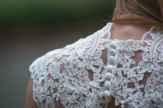 Selfie cu rezultat tragic la nunta: Mireasa si trei rude au murit