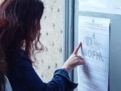 Selgros, Conpet, Pecef fac angajari in Ploiesti. Ce firme au vacante 460 de locuri de munca
