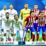 Semifinalele Ligii Campionilor si Europa League