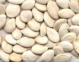 Semintele de dovleac protejeaza impotriva bolilor de inima si cancerului