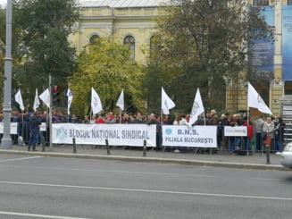 Semnal de alarma! Romania risca sa piarda definitiv peste 600.000.000 de euro, bani europeni