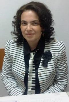 Semnal de alarma! Romanii, tot mai afectati de boli psihice Interviu