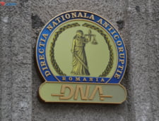 Semnal de alarma de la DNA, dupa decizia CCR in cazul Kovesi