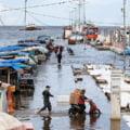 Semnal de alarma din partea oamenilor de stiinta: Dezastrele naturale vor afecta 410 milioane de oameni