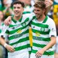 Semnal de alarma pentru CFR Cluj. Celtic este in mare forma si a marcat 7 goluri la debutul campionatului in Scotia
