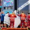 """Semnal de alarma tras dupa accidentul lui Christian Eriksen: """"Vor aparea probleme si mai mari!"""". Care poate fi cauza"""