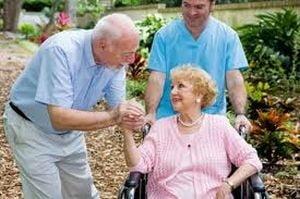 Semnalele bolii Parkinson - Ce spune medicul