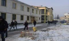 Semne bune anul are? Se anunta un nou potential investitor in Targu Jiu