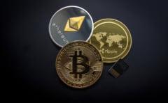 calculul câștigurilor bitcoin toate strategiile opțiunilor binare pe Binomo