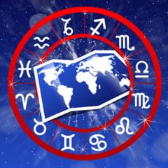 Semne ca esti obsedat de horoscop