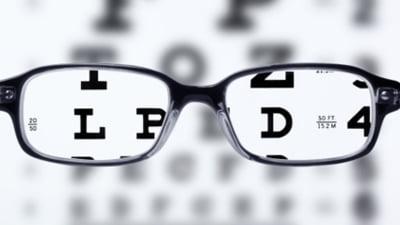 Întunecarea vederii - cauze și explicații