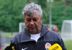 Semneaza cu o noua echipa Mircea Lucescu? Prima reactie a clubului cu care a discutat