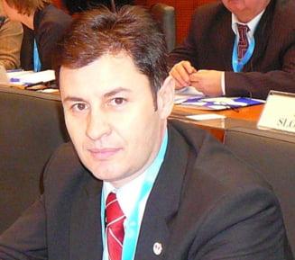 Senator PD-L: PSD e un partid intreg de prostanaci