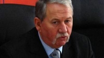 Senator PD-L: Recalcularea pensiilor va dura pana in 2014