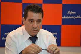 Senator PDL, urmarit penal pentru luare de mita si spalare de bani: Spaga de 1,5 milioane de euro (Video)