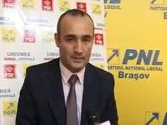 Senator PNL: Pierdem vremea cu comisia lui Basescu. Trebuia sa verificam altceva!