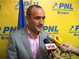 Senator PNL, contra la Ponta: Ce are Guvernul cu terenurile lui Basescu? Se substituie Parchetului