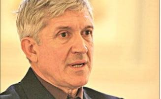 Senator PSD: Mircea Diaconu ar trebui sa-si dea demisia. Mai e posibila revocarea