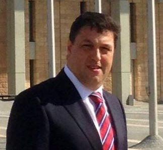 Senator PSD: Nu votez Guvernul Ciolos. E rezultatul unor aranjamente incorecte, de tip Basescu