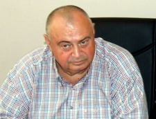 Senator PSD trimis in judecata pentru abuz in serviciu