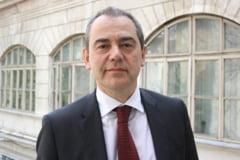 Senator USR: ALDE se va destrama intr-un mod penibil