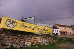 Senator USR: Guvernul a secretizat informatii care pot costa Romania 4,4 miliarde de dolari
