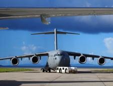 Senator american: Grecia reprezinta o alternativa pentru militarii americani din baza Incirlik
