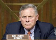 Senator american: Statele Unite si Rusia sunt deja intr-un nou Razboi Rece