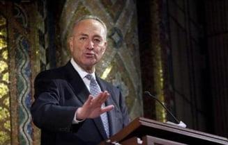 Senator american despre Putin: Se poarta ca un bataus in curtea scolii