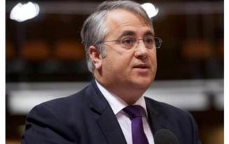 Senator roman: Unirea cu R. Moldova ar costa Romania 20 de miliarde de euro