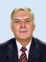 Senatorii Vasile Nedelcu si Corneliu Grosu au trecut oficial la independenti