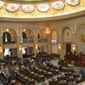 Senatorii au modificat legea evaziunii fiscale: Dai prejudiciul inapoi plus 50%, nu mai ajungi la inchisoare