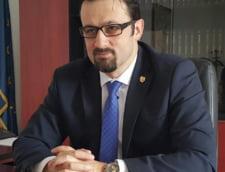 Senatorul Bodea exclus din PNL: Stricam atmosfera de obedienta prusaca. Pilat din Deal a dictat, ei au executat (Video)