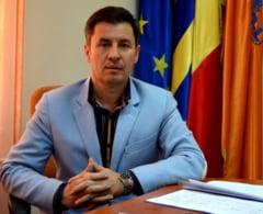 """Senatorul Constantin Traian Igas, chestor al Senatului: """"Guvernul PSD fuge de scaderea CAS!"""""""