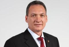 Senatorul Cordos face interpelari pe tema esecului combinatului social de la Campia Turzii, dar si a siturilor poluate istoric, care se regasesc si la Turda