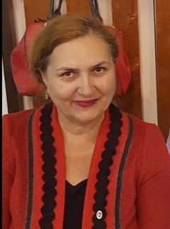 Senatorul Eleonora-Carmen Harau, declarat incompatibil de ANI. Cum se apara